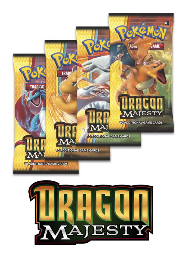 pokemon-dragon-majesty-packs