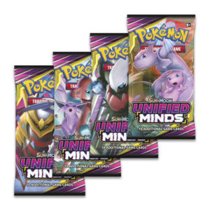 pokemon-sun-moon-unified-minds-booster-packs