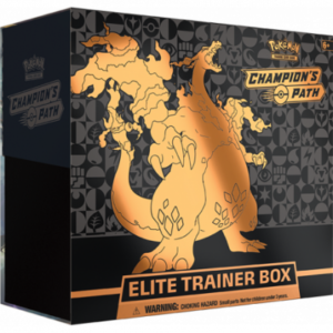pokemon-swsh35-champion-s-path-elite-trainer-box