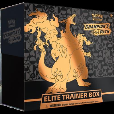 pokemon-swsh35-champion-s-path-elite-trainer-box