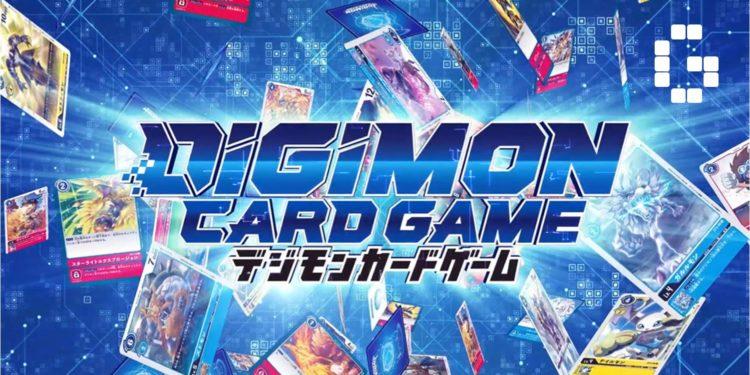 Digimon-Card-Game-Preview-750x375