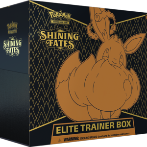 Pokemon_TCG_Shining_Fates_Elite_Trainer_Box