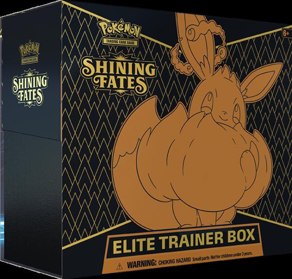Pokemon_TCG_Shining_Fates_Elite_Trainer_Box