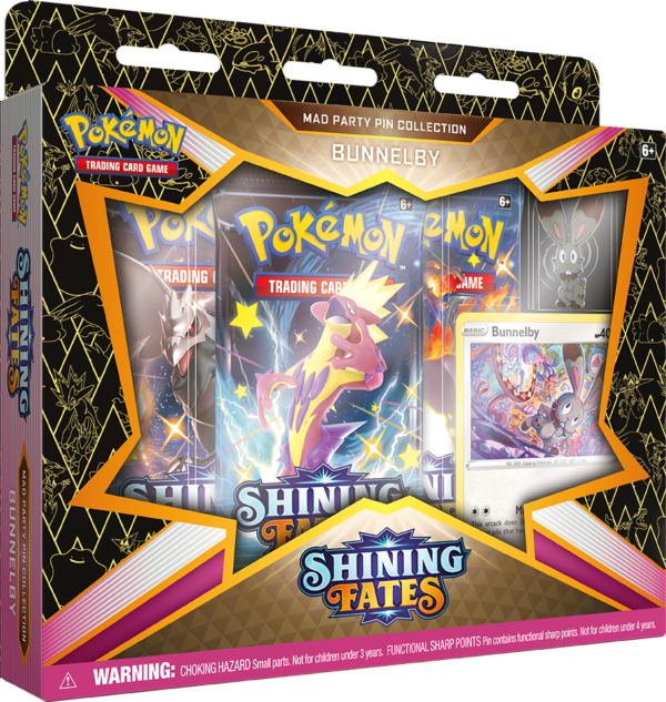 Pokemon_TCG_Shining_Fates_Mad_Party_Pin_Collection_Bunnelby