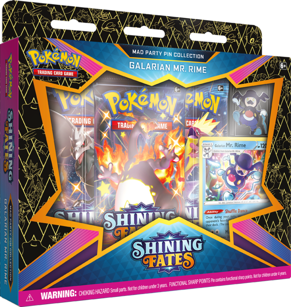 Pokemon_TCG_Shining_Fates_Mad_Party_Pin_Collection_Galarian_Mr._Rime