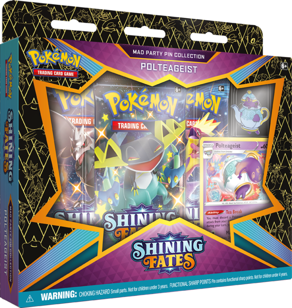 Pokemon_TCG_Shining_Fates_Mad_Party_Pin_Collection_Polteageist
