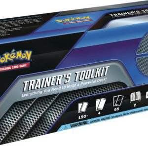 Pokemon_Trainers-Toolkit-Box-2021