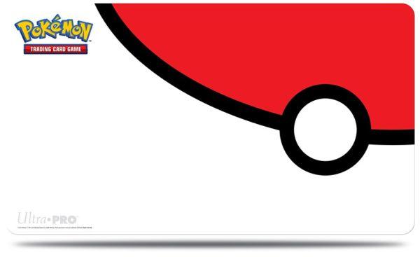 Ultra-pro-pokemon-pokeball-playmat
