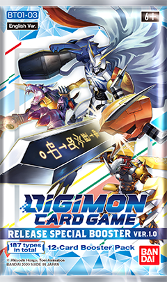 digimon-card-game-booster-pack-ver.1.0