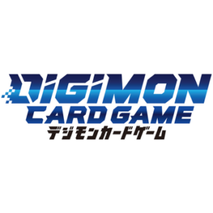 digimon-card-game-logo