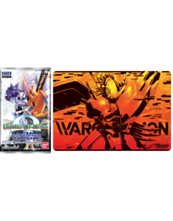 digimon-digimon-card-game-play-mat-wargreymon-pb-0