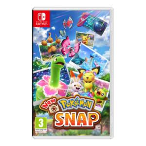 new-pokemon-snap-nintendo-switch-2021-ellada-pre-order