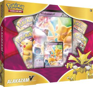 pokemon-alakazam-v-box-january-2021