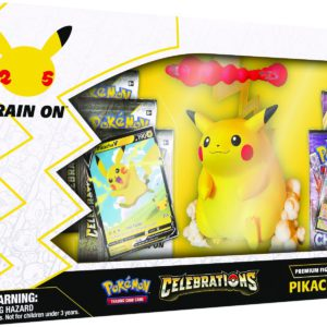 pokemon-celebrations-premium-figure-collection-pikachu-vmax-25th-anniversary