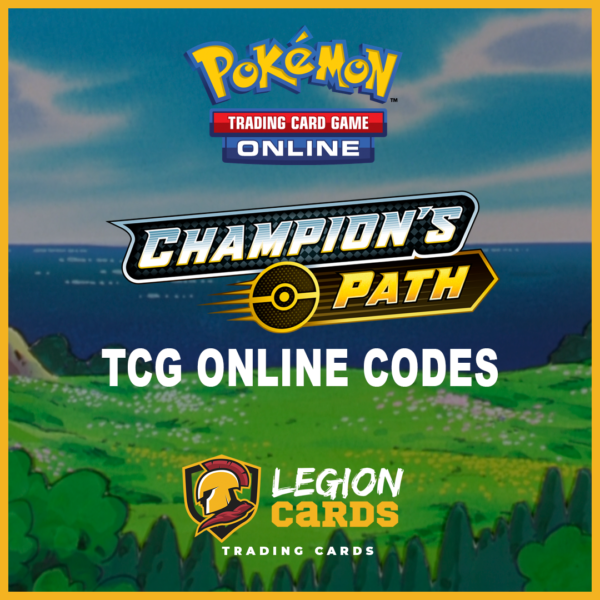 pokemon-champion's-path-tcg-online-codes-legion-cards
