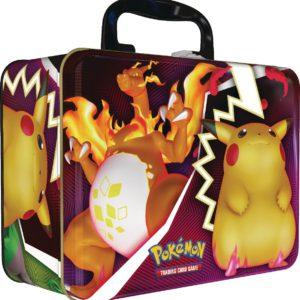 pokemon-collectors-chest-2020-legion-cards