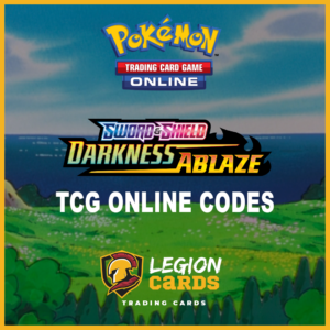 pokemon-darkness-ablaze-tcg-online-codes-legion-cards
