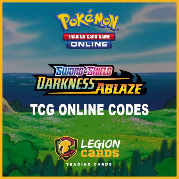 pokemon-darkness-ablaze-tcg-online-codes-legion-cards