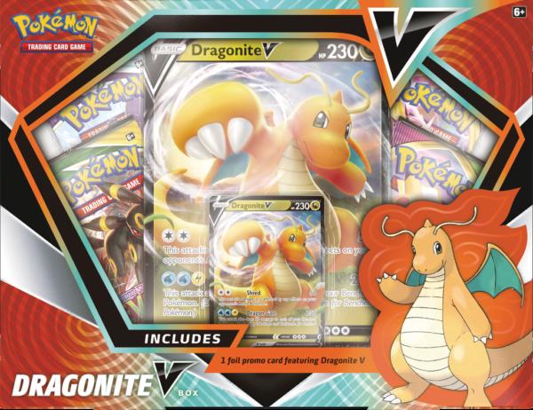 pokemon-dragonite-v-box
