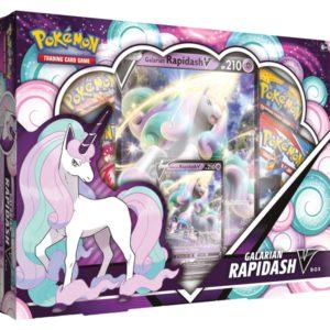 pokemon-galarian-rapidash-may-v-box-2021