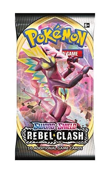 pokemon-sword-and-shield-rebel-clash-booster-packs