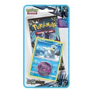 pokemon-ultra-prism-checklane-blister-pack