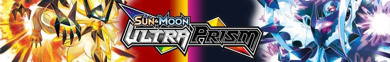 pokemon-ultra-prism-legion-cards