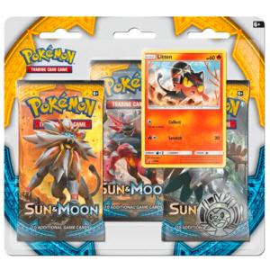 sun-and-moon-base-set-3-pack-blister-litten